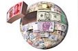 Currency_Exchange_Service