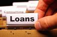 Short_Term_Loan
